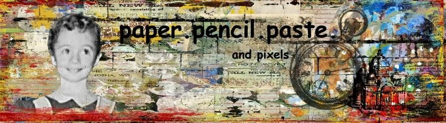 paper.pencil.paste