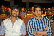 Yevade Subramanyam success meet-thumbnail-12