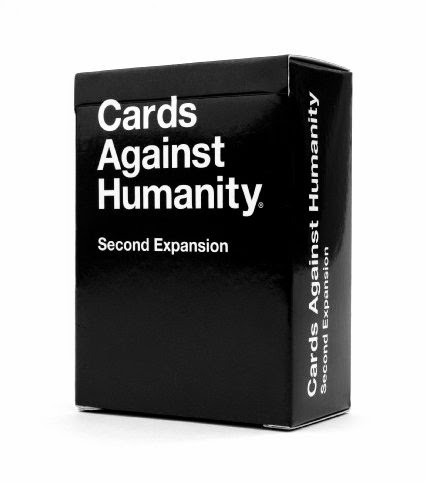 http://cardsagainsthumanity.com/