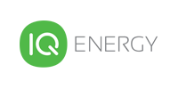IQ Energy