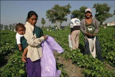 Resultado de imagen para mujeres pobres trabajadoras