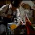 Movie Who Framed Roger Rabbit (1988)