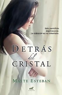 Mi novela. Premio RNR mejor novela sentimental 2013. Ediciones B-Vergara