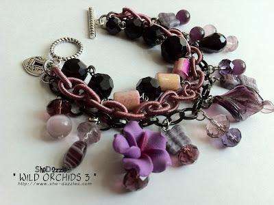 ar242-charm-bracelet-purple