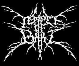 Temple of Baal_logo