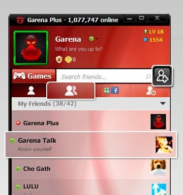 Garena plus manual patch download - wikegehimadga