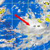 New LPA spotted, may become Bagyong 'Helen'