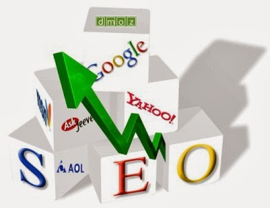 seo Archiving sites