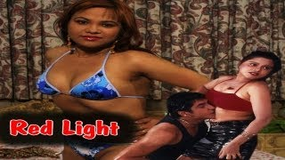 Hot Hindi Movie 'Red Light' Watch Online