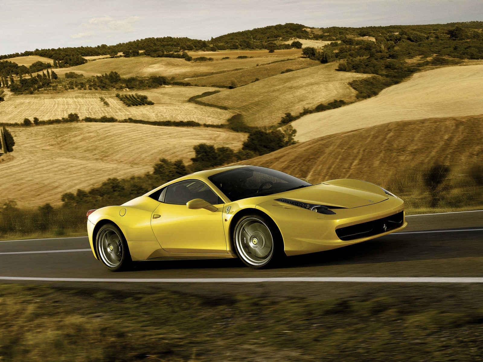 2011 ferrari 458 italia wallpapers specifications while vanachro Image collections
