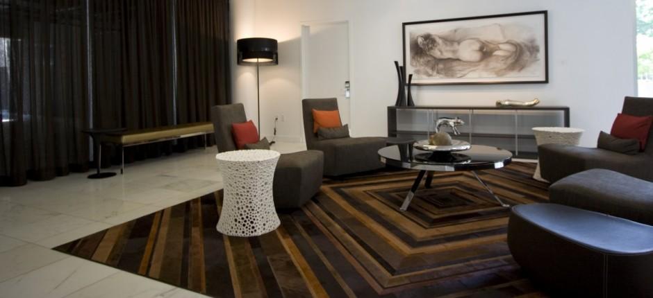 Design 5let - Izgalmas szőnyegek ~ Drastic-Plastic  #lakberendezés #design #dekor #miegymás