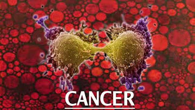 how to destroy cancer cells