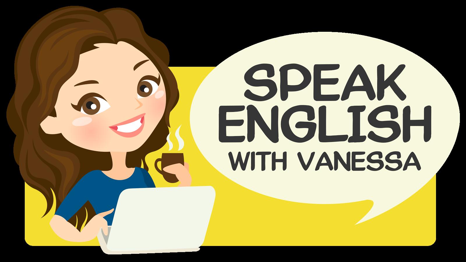 Vanessa course