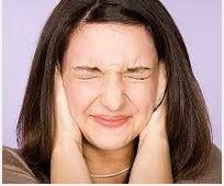 Tips Seputar Penyakit Tinnitus