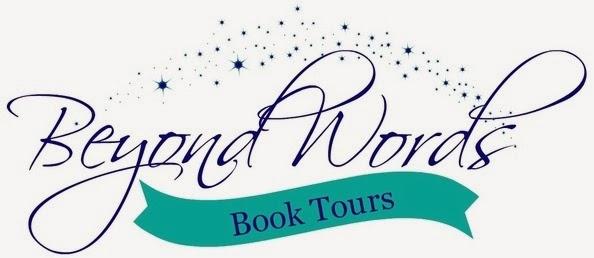 beyondwordsbooktours.com