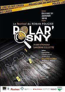 Osny (França)