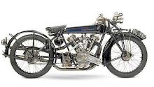 Bonhams Feature: