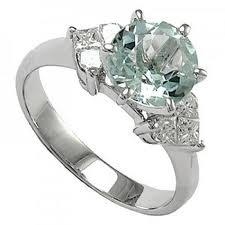 Model Cincin Berlian Terbaru