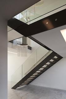 Casa de Diseño 123DV