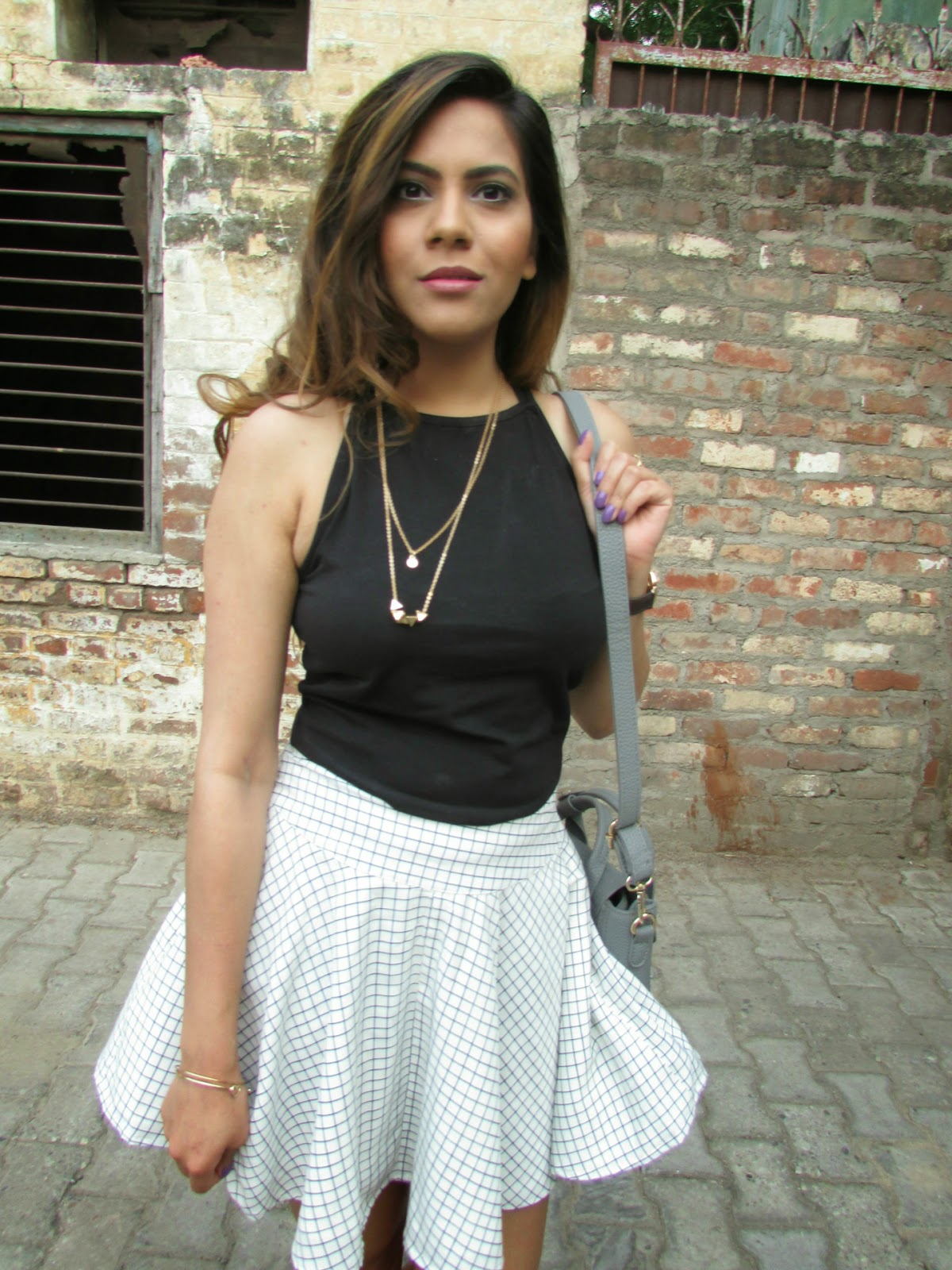 Crop top, high waist skirt, circle skirt, black crop top, sexy back crop top, fashion, Stalkbuylove, day glam outfit, day occasion outfit, how to style crop top, how to style circle skirt, indian fashion blogger, lastest trend clothing online , lounge pants, how to style lounge pants, lounge pants india, stalkbuylove, casual chic style outfit, summer trends, indian fashion blogger, latest fashion india online, cheap skinny lounge pants,stalkbuylove india  stalkbuylove coupon code, latest trend clothing india online, lastest fashion online, summer trends 2015, spring trends 2015, summer clothing online, cheap blue lounge pants, how to style lounge pants for day put, lazy day outfit, casual summer outfit, beauty , fashion,beauty and fashion,beauty blog, fashion blog , indian beauty blog,indian fashion blog, beauty and fashion blog, indian beauty and fashion blog, indian bloggers, indian beauty bloggers, indian fashion bloggers,indian bloggers online, top 10 indian bloggers, top indian bloggers,top 10 fashion bloggers, indian bloggers on blogspot,home remedies, how to