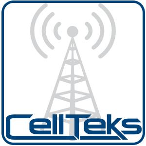 CellTeks, Inc.