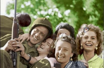 Libération de Paris août 1944 Le combat pour la liberté