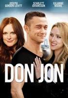 Un Atrevido Don Juan (2013)