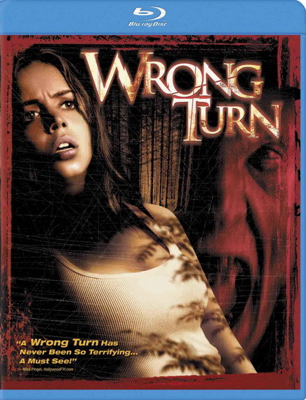 Wrong+Turn+%25282003%2529+BluRay+720p