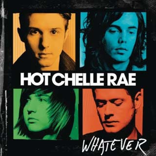 Hot Chelle Rae - Downtown Girl Lyrics | Letras | Lirik | Tekst | Text | Testo | Paroles - Source: musicjuzz.blogspot.com