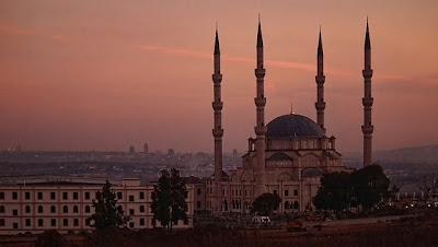 masjid-nizamiye-afrika-selatan-ketika-subuh-darussalam-oku-selatan