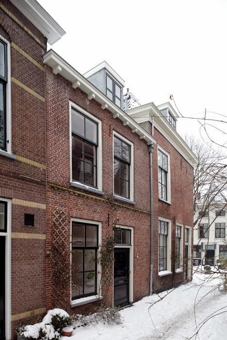 penataan-layout-renovasi-desain-interior-bangunan rumah tua-abad ke-17-desain ruang dan rumahku-001