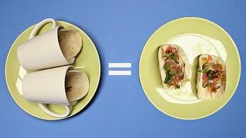 5 τρικ για τον φούρνο μικροκυμάτων που πρέπει να δοκιμάσετε (Video)