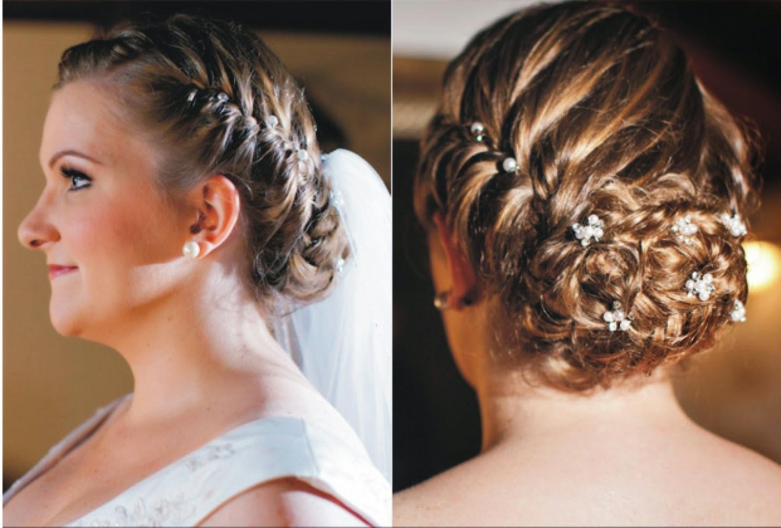penteados-casamento-madrinha-tranças-1
