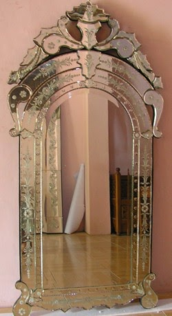 special mirror deluxe, amazing mirror, Awesome Mirror