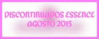 http://pinkturtlenails.blogspot.com.es/2015/09/discontinuados-essence-agosto-2015.html