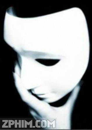 Mặt Nạ Da Người - VTV3 Trọn Bộ (2012) Poster