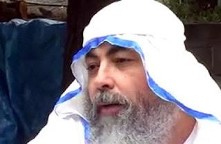 Ο Αμερικανός προφήτης (!) Ζουρούμπαμπελ στις Σέρρες