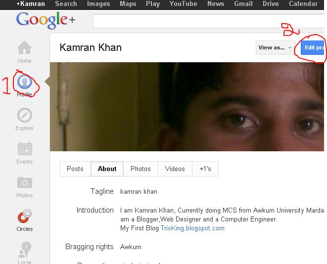 how to see fewer images in google search