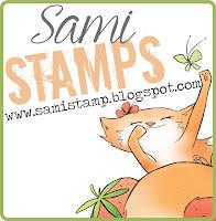 http://www.samistamp.blogspot.nl/