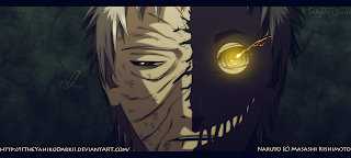 Images and Wallpapers  Naruto Shippuden
