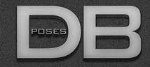 DB Poses