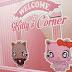 Kittys Corner Cafe PIK