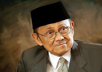 4 Hal Yang Bisa Membuat Indonesia Menjadi Negara Maju