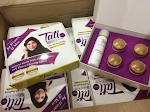 TATI SKIN CARE 5 IN 1