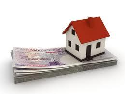 Préstamos personales con garantía