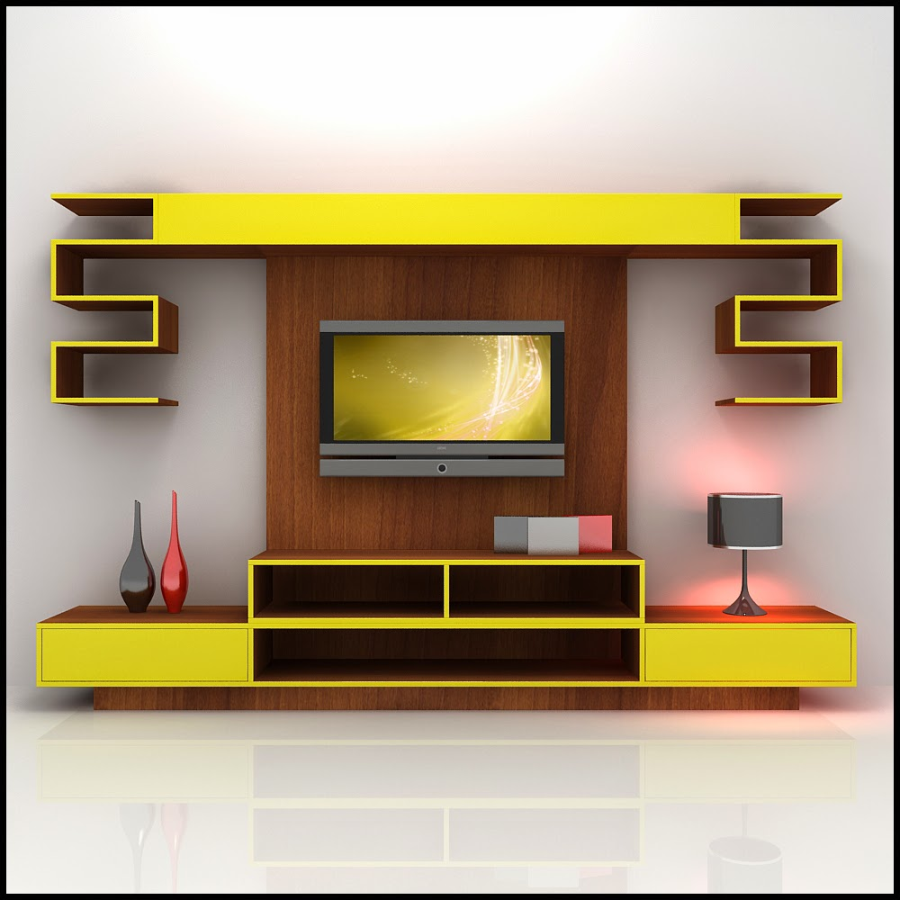 furniture design living room. living room in 3d colors. furniture design o