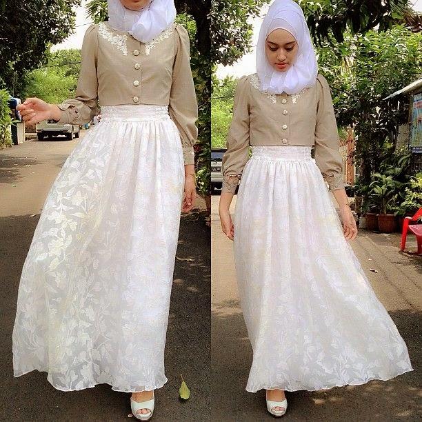 image-robe-hijab-moderne-été
