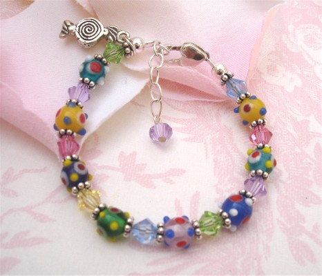 Free shipping on baby jewelry at downloadsolutionspa5tr.gq Shop for pendants, earrings, bracelets and bangles. Totally free shipping and return.