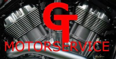 gtmotorservice.no