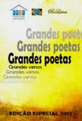 Você encontra alguns de meus poemas aqui!